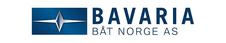 BAVARIA BÅT NORGE AS