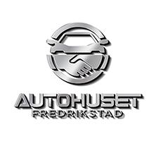 AUTOHUSET FREDRIKSTAD AS