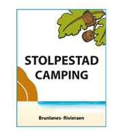 STOLPESTAD CAMPING AS