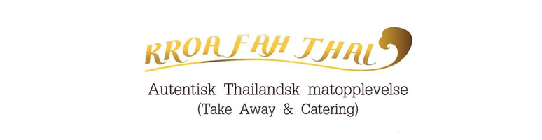 KROA FAH THAI AS