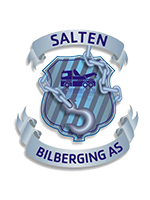 SALTEN BILBERGING AS