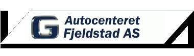 Autocenteret Fjeldstad A/S