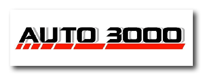 AUTO 3000 SORTLAND AS