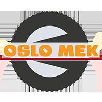 OSLO MEK AS
