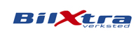 bilextra logo