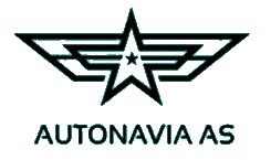 AUTONAVIA AS