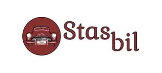 STASBIL AS