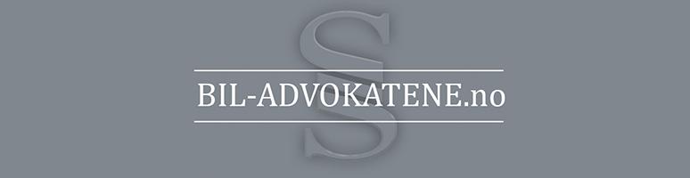 ADVOKATFIRMAET SKARBØVIG AS