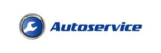 AUTOSERVICE MOSS AS
