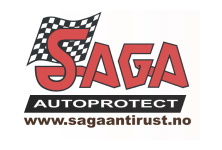 SAGA AUTOPROTECT AS