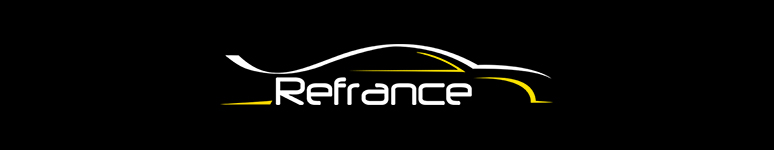 AUTO REFRANCE AS