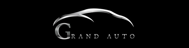 GRAND AUTO AS