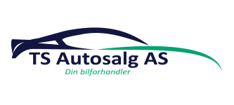 TS AUTOSALG AS