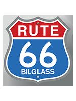 RUTE 66 AS