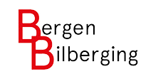 BERGEN BILBERGING AS
