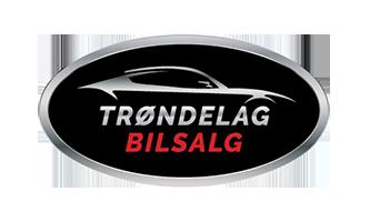 TRØNDELAG BILSALG & BILLAKERING AS