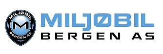 MILJØBIL BERGEN AS
