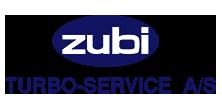 TURBO-SERVICE AS