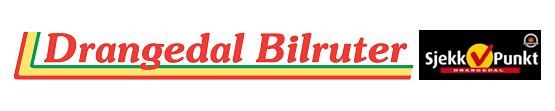 DRANGEDAL BILRUTER AS