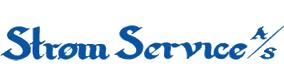 STRØM SERVICE AS