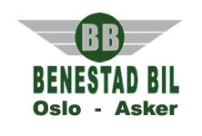 BENESTAD BIL
