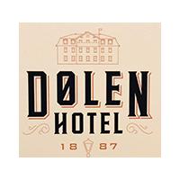 Dølen Hotel