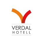 VERDAL HOTELL AS