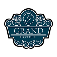 SAUDA GRAND HOTELL & GRAND MANILLA AS