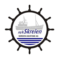 SKREIEN HAVFISKE AS