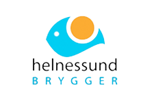 HELNESSUND BRYGGER AS