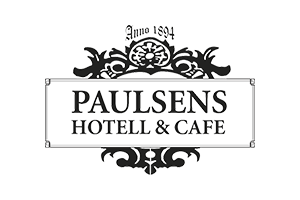 PAULSENS HOTELL AS