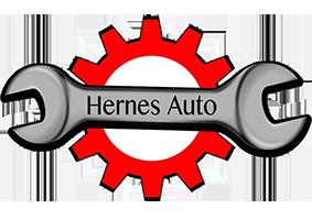 HERNES AUTO