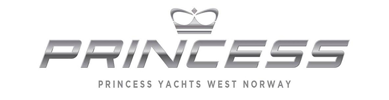 PRINCESS YACHTS WEST NORWAY AS