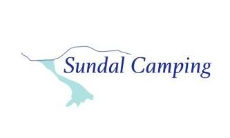 SUNDAL CAMPING