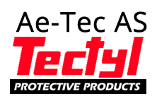 AE-TEC AS