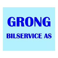 GRONG BILSERVICE AS