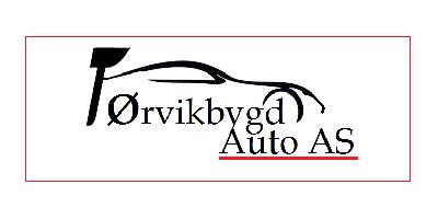 TØRVIKBYGD AUTO AS