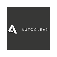 AUTOCLEAN AS
