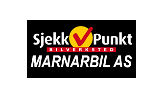 MARNARBIL AS