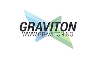 GRAVITON AS