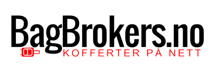 BAGBROKERS AS