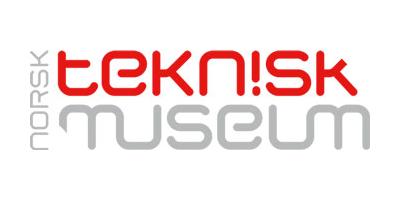 STIFTELSEN NORSK TEKNISK MUSEUM