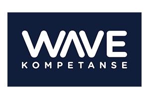 WAVE KOMPETANSE AS