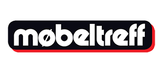 MØBELTREFF AS