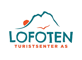 LOFOTEN TURISTSENTER AS