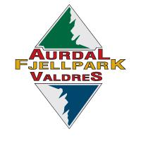 AURDAL FJELLPARK-VALDRES AS