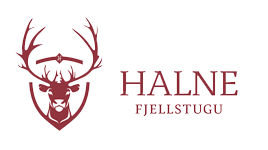 HALNE FJELLSTUGU AS