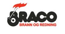 BRACO AS