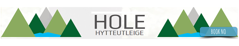 HOLE HYTTER