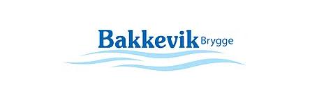 BAKKEVIK BRYGGE AS